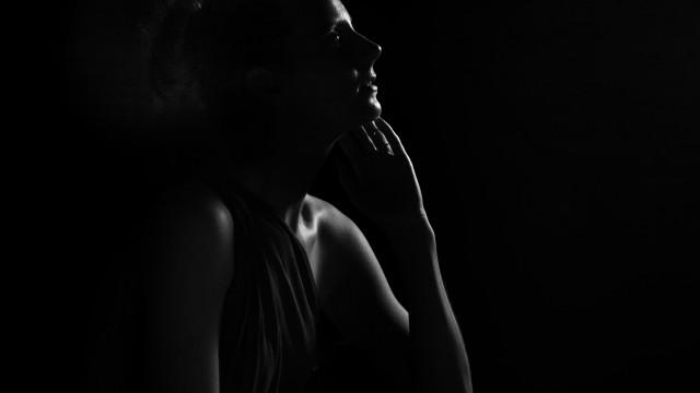 Lys og mørke