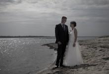 Konfirmation, bryllup, barnedåb